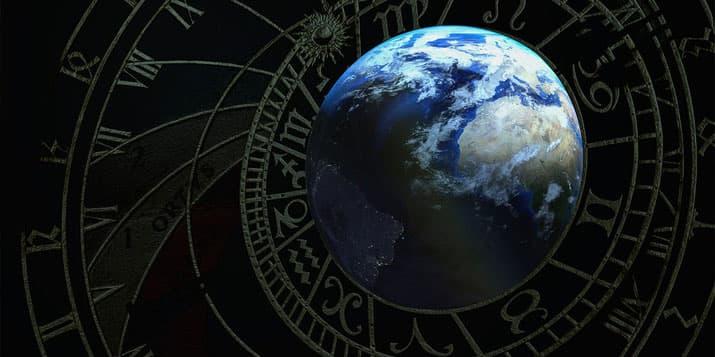 Signos del zodiaco - fechas, símbolo, elemento y planeta - horoscopo-aries.com