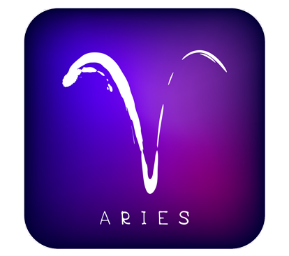 Horóscopo Aries mensual - horoscopo-aries.com